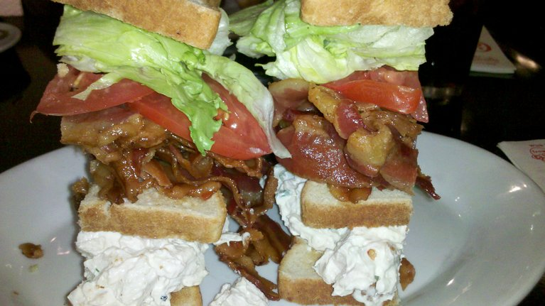 Bacon Chicken Sandwich 1.JPG