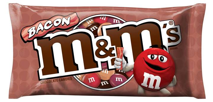 Bacon M&MS.jpg