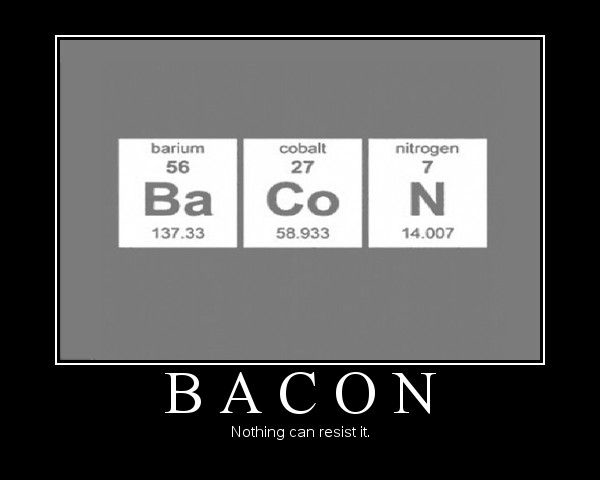 bacon-perioic-table.png