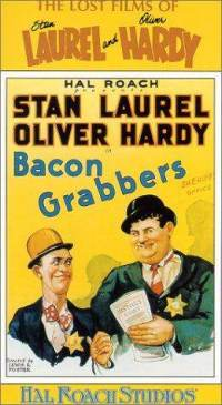 laurel-hardy-bacon-grabbers-stan-vhs-cover-art.jpg