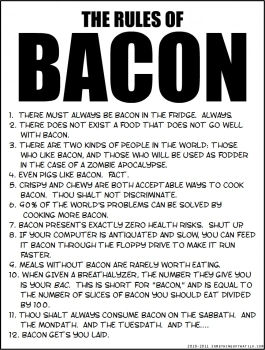 Rules of Bacon.jpg