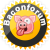 baconseal.png